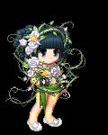 sampra's avatar