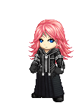 Marluxia Overdrive