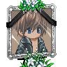 RANDE900's avatar