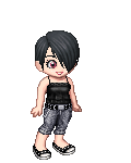 XxSkUlL_CaNdY_RoCkSxX's avatar
