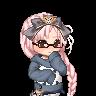 Axey101's avatar