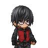 Madao-san's avatar