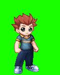 gilbert bermudez's avatar