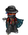 z eXpReSsioNs z's avatar