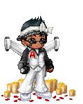 Liltattoo_12's avatar