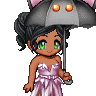 Possessedpenguinprincess's avatar
