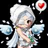 Clorbag's avatar
