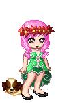 razzleberry cookie's avatar
