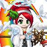 Ratbag123's avatar