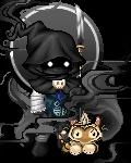 caballo_negro