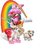 heavans_angel_13's avatar