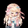 xlTifa Lockheartlx's avatar