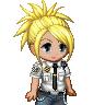 rockerjade53's avatar