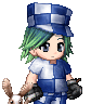jimi10's avatar