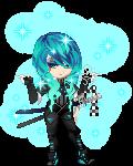Massive Love's avatar