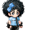 Fearless_Assassin's avatar