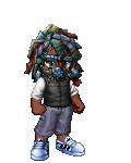 ANT P U S SY LIPS's avatar