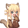 Rogue Blitz's avatar