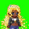 tigeress_1990's avatar