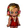 betti1234's avatar