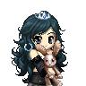 xxxsmitaxxx's avatar