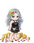 The1Sight's avatar