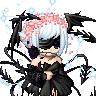 insideousfir3's avatar