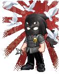 Ninja HeadMaster