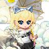 Princezz_RockAngel's avatar