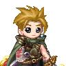 cloud3734's avatar