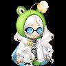 storybook adventure's avatar