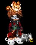 ll-K_DUB-ll's avatar