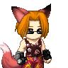 F-o-x's avatar