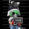 robin banx's avatar