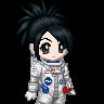 hello_myname_isntbob's avatar