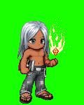 xXLi-JetXx's avatar