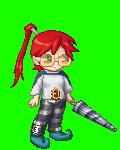 KagotheWarrior's avatar