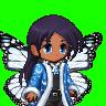 ~B.A~'s avatar