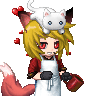 accetysalicyclic's avatar
