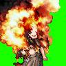 tsuki_kiba_1's avatar
