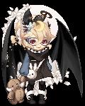 KageKyoko's avatar