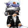 The_lonely_emo_kid's avatar