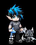 Rethen Goldfeather's avatar