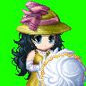 ninja-kari's avatar