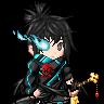 kintatos's avatar
