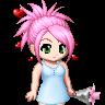 sakura-haruno 13579's avatar