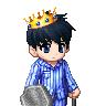 Ninja Pies's avatar