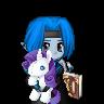 Zelrus Taramore's avatar