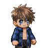 blind_boarder_49's avatar
