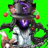 Moon_Shadowz's avatar